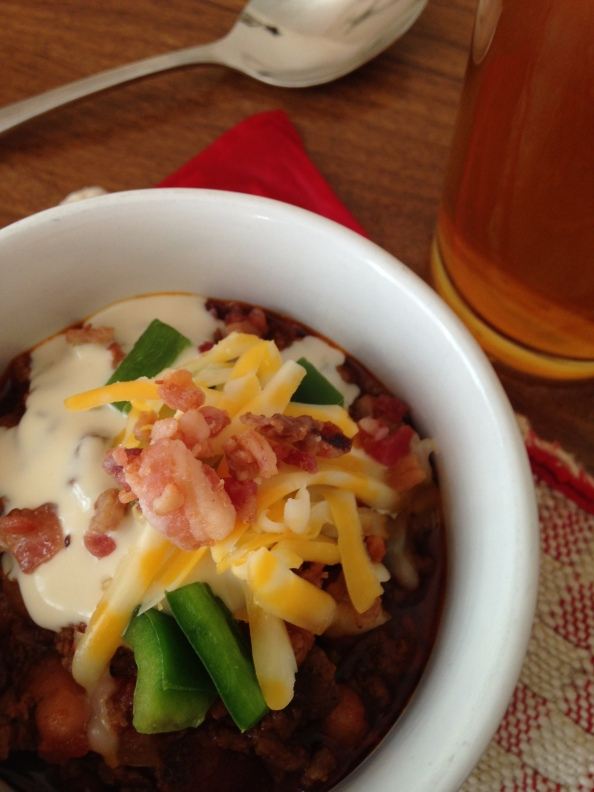 beerchili5